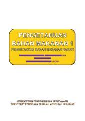 PENGETAHUAN BAHAN MAKANAN 1.pdf