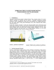 perencanaan jembatan dac 3 - fx supartono.pdf