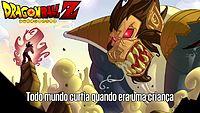 Rap do Dragon Ball Z.mp4