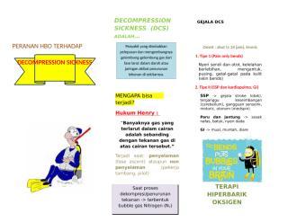 2010.0008 Padmasari DCS.docx