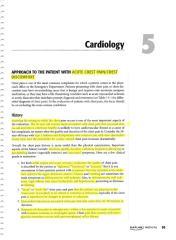 cardiolo.pdf