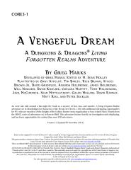 CORE3-1 A Vengeful Dream.pdf