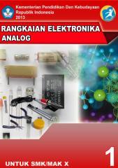 RANGKAIAN ANALOG ELEKTRONIKA X-1.pdf