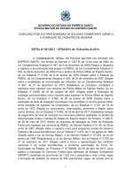 edital cfsd pmes 2013.pdf
