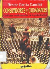 Consumidores y ciudadanos.pdf