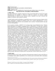 DIEZ RETOS DE LAS RADIOS COMUNITARIAS.docx