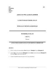 modul set 9.pdf
