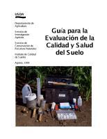 guía para la evaluación de suelos.pdf