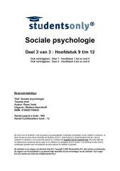 socialepsychologiedruk2_vonk_3_99963.pdf