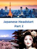 DLI Japanese Headstart Modules 6-10.pdf