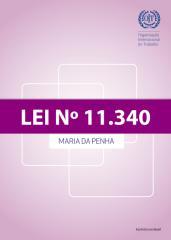 CartilhaMariaDaPenhaRevisada_955.pdf