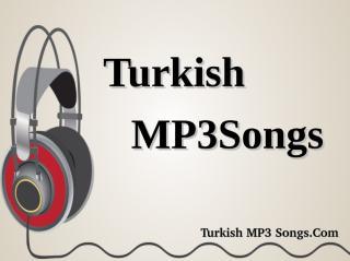Turkish MP3 Şarkılar (Nefes).pdf