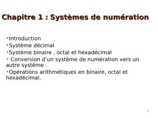 ch1_systemenumeration.ppt
