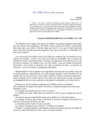 012 ADÁN Y EVA.doc