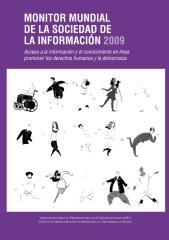 Monitor mundial de la Sociedad de la Información.pdf