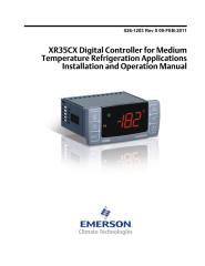 XR35 Manual.pdf