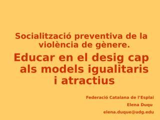 FCE_formacio1.ppt