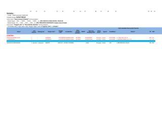 TAMBAHAN KJP TAHAP 2 MB 01 PG.xlsx