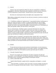 LINGUAGEM DE PROGRAMAÇÃO1 html.doc