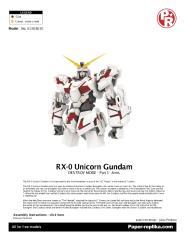 gundam+unicorn+-+arms.pdf
