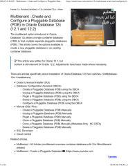 create and configure pluggable database 12c.pdf