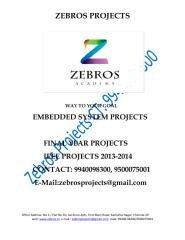 RFID RANGE EXTENSION WITH LOW-POWER WIRELESS EDGE DEVICES_Zebros IEEE Projects.pdf