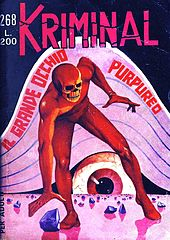 Kriminal.268-Il.grande.occhio.purpureo.(By.Roy.&.Aquila).cbz