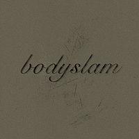 Bodyslam - คิดฮอด ตูน ศิริพร .mp3