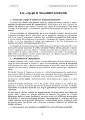 chap4-BDD-langages relationnels.pdf