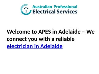 electricians-adelaide.pptx