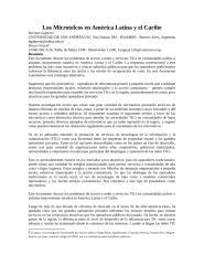 Los Microtelcos en América Latina y el Caribe.docx