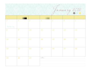 2012 calendar.pdf
