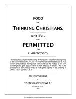 1881_food_for_thinking_christians.pdf