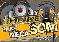 MC DAL DA ZN - CONFISSÃO  iilllili MUSICA NOVA 2011 iilllili - ( PLAY MEGA-SOM )  DJ DODO.mp3