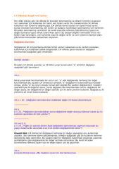 C# Dilindeki Temel Veri Türleri.doc