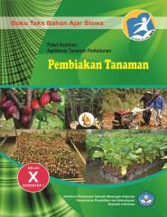 PEMBIAKAN TANAMAN-X-1.pdf