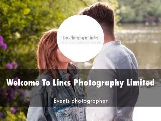Lincs Photography Limited Presentation.pdf