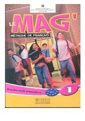 Le_Mag.pdf
