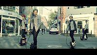 [MV] - GOT7- Girls Girls Girls.mp4