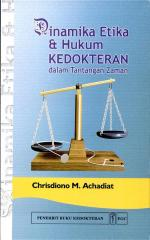 s-hukum.blogspot.com- sudut hukum--dinamika dan etika hukum.pdf