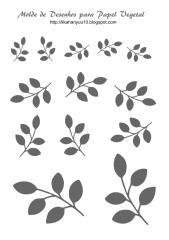 [molde] desenhos para papel vegetal_003 a4.pdf