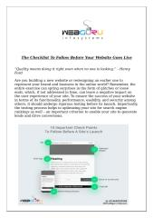 The-Checklist-To-Follow-Before-Your-Website-Goes-Live.pdf