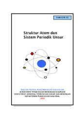 struktur_atom_dan_sistim_periodik_unsur.pdf