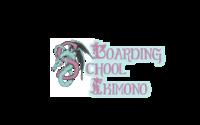 Boarding School Ikimono2.png