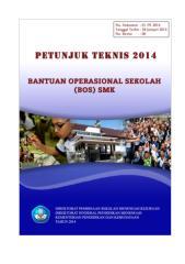 BOS SMK 2014.pdf