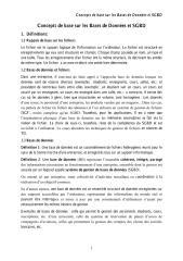 CHAP1-BDD-concepts fondamentaux.pdf