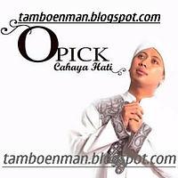 Opick - Ramadhan Tiba.mp3