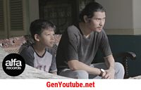 Virzha-Tentang-Rindu-Official-Music-Video_75aBKInkybs.mp3