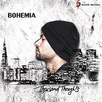 bohemia IDGAF.mp3