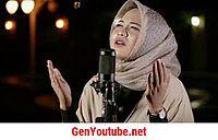 LAW-KANA-BAINANAL-HABIB-cover-by-Anisa-Rahman_W5OcxPOrQtU.mp3